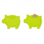 Moneten-Schwein