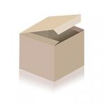 Aufsteller Glitter-Baum