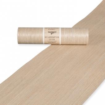 Holzfurnier-Stoff