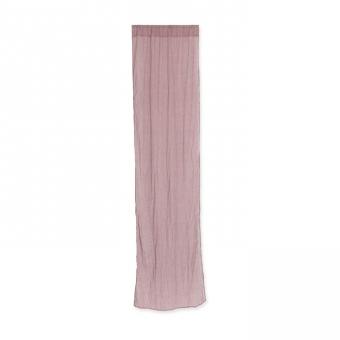 Vorhang Baumwoll-Optik