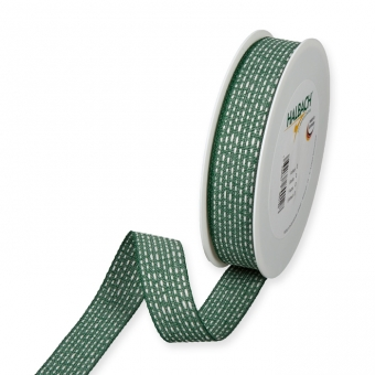Dekorationsband