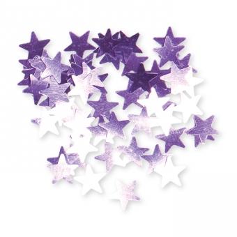 Streu-Sterne ca. 28 Gramm