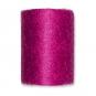 "Deko-Netz ""Tüll"", Farbe: pink"