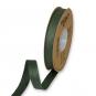 Papier-Flechtband, Farbe: Tannengrün
