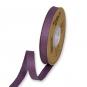 Papier-Flechtband, Farbe: Violet