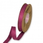 Papier-Flechtband, Farbe: Beere