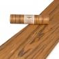 Holzfurnier-Stoff, Farbe: braun