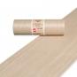 Holzfurnier-Stoff selbstklebend, Farbe: Stein