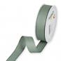 "Dekorationsband ""Bambus"", Farbe: Salbeigrün"