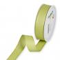"Dekorationsband ""Bambus"", Farbe: Grün"
