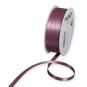Satinband, Farbe: Pastellbeere (510)