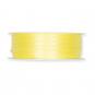 Satinband, Farbe: Lemon (911)