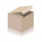 "Dekorationsband ""Diamanten"", Farbe: Olivgrün/Gold"