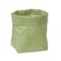 Krempeltöpfe, Farbe: hellgrün