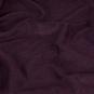 "Dekostoff ""Leinen-Optik"" - Meterware, Farbe: violet"