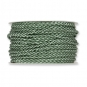Kordel, Farbe: Jade (130)
