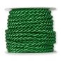 Kordel, Farbe: Grasgrün (30)