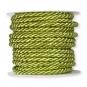 Kordel, Farbe: Grün (563)
