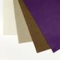 Filz-Meterware,  2mm, Farbe: Violet
