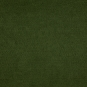 Filz-Meterware, 3mm, Farbe: Dunkelgrün