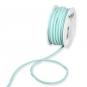 Filzband, Farbe: Mint
