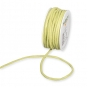 Filzband, Farbe: Pastellgrün