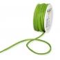 Filzband, Farbe: Grün