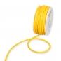 Filzband, Farbe: Gelb