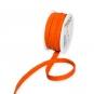 Filzband, Farbe: Orange