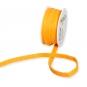 Filzband, Farbe: Hellorange