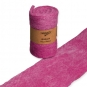 Wollband, Farbe: Pink