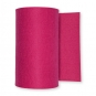 Filzband, Farbe: pink