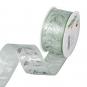 Mint/Silber
