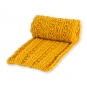 Deko-Strickband, Farbe: honig