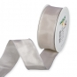 Standard Drahtkantenband, Farbe: Leinen (172)