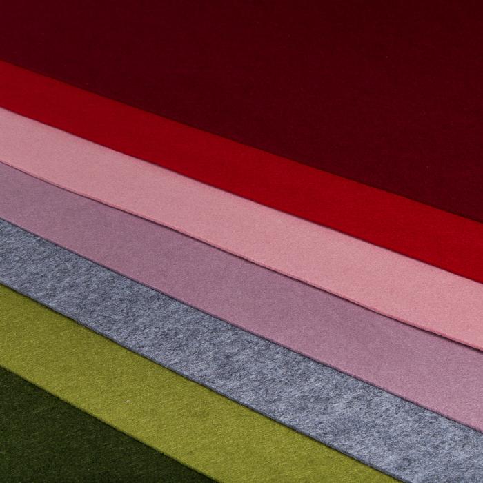 filz meterware 3mm seidenb nder dekorationsartikel weihnachtsartikel schleifenband. Black Bedroom Furniture Sets. Home Design Ideas